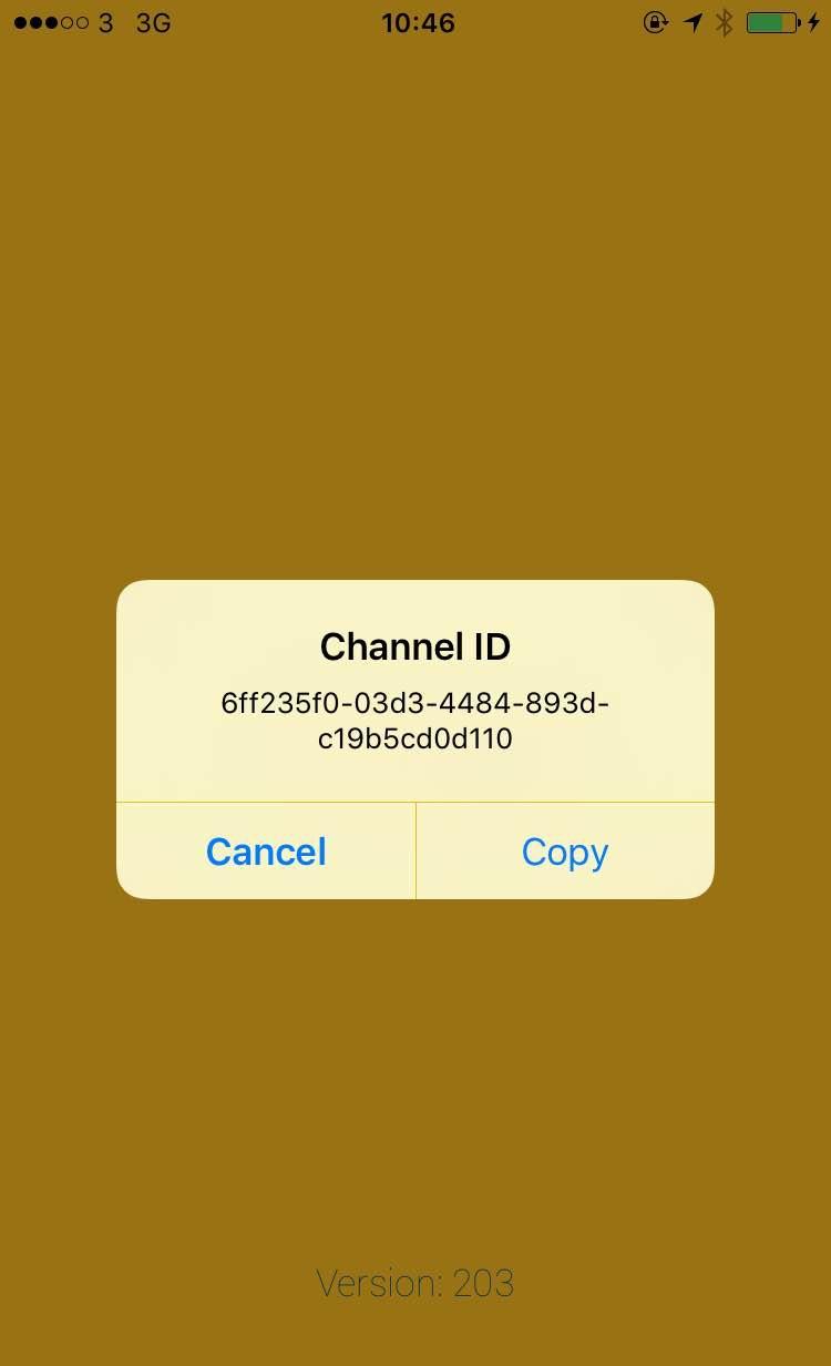 channel_showing.jpg